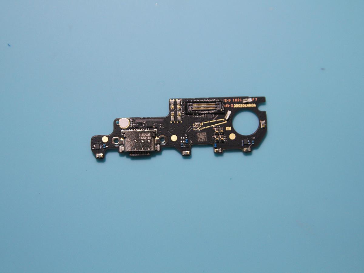 小米Max3(64GB)拆机图赏第7张