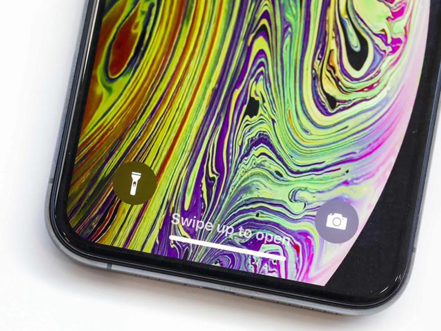 苹果iPhone9机身细节第3张