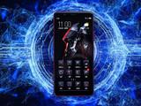 红色努比亚红魔Mars电竞手机(64GB)第4张图