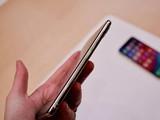 银色苹果iPhone XS(64GB)第6张图