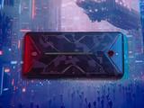 黑色努比亚红魔Mars电竞手机(64GB)第17张图