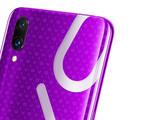 紫色vivo X23第6张图