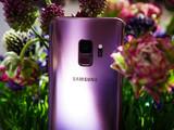 紫色三星Galaxy S9(64GB)第16张图