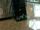 Lenovo Z5(64GB)机身细节第3张图