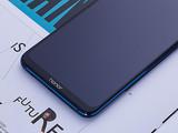 荣耀8X Max(4+64GB)机身细节第3张图