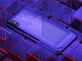 小米8透明探索版整体外观第7张图