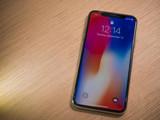 银色苹果iPhone X(64GB)第34张图