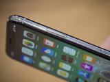 银色苹果iPhone X(64GB)第29张图