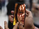 银色苹果iPhone X(64GB)第18张图