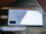 白色小米MIX 2S(64GB)第15张图