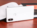 白色小米MIX 2S(64GB)第11张图