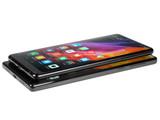 小米MIX 2(64GB)产品对比第3张图