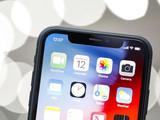 苹果iPhone 9机身细节第2张图