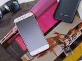 一加手机5(64GB)产品对比第5张图