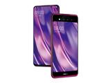 紫色vivo NEX双屏版(128GB)第11张图