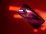 红色三星Galaxy S9(64GB)第12张图