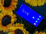 红色三星Galaxy S9(64GB)第2张图