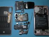小米8(128GB)拆机图赏第4张图