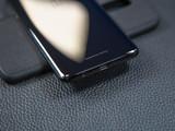 一加手机6(64GB)机身细节第2张图