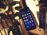 魅族PRO 6 Plus(64GB)整体外观第6张图