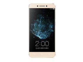 乐视超级手机Pro3(标准版)  (国行)