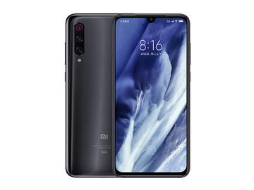 小米9 Pro 5G(12+512GB)
