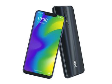中国移动N5(32GB)