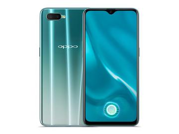 OPPO K1(4+64GB)