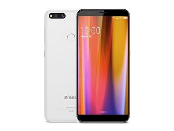 360手机N7(64GB)