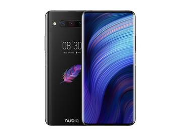 努比亚Z20(8+128GB)