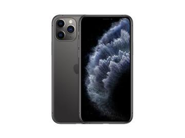 苹果iPhone11 Pro Max(64GB)深空灰色
