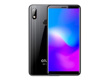 酷派酷玩7C(32GB)