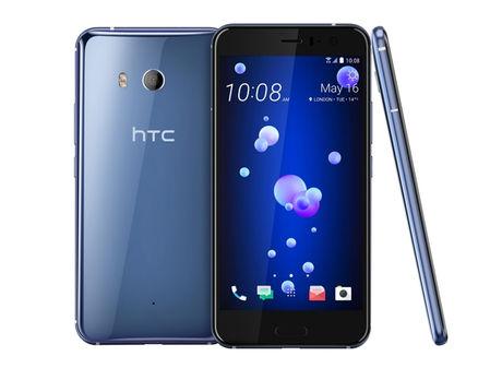 HTCU11