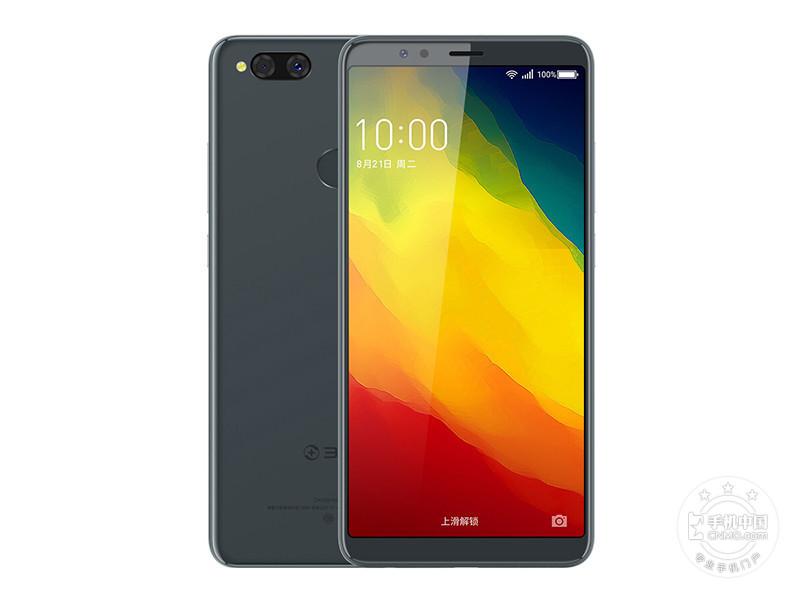 360手机N7 Lite(64GB)