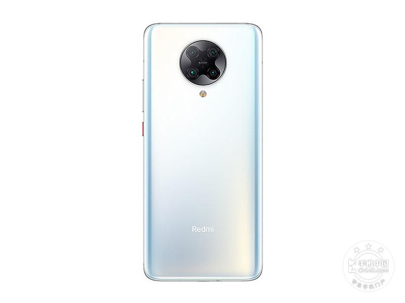 红米K30 Pro(8+256GB)