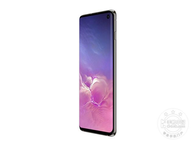 三星Galaxy S10 (512GB)
