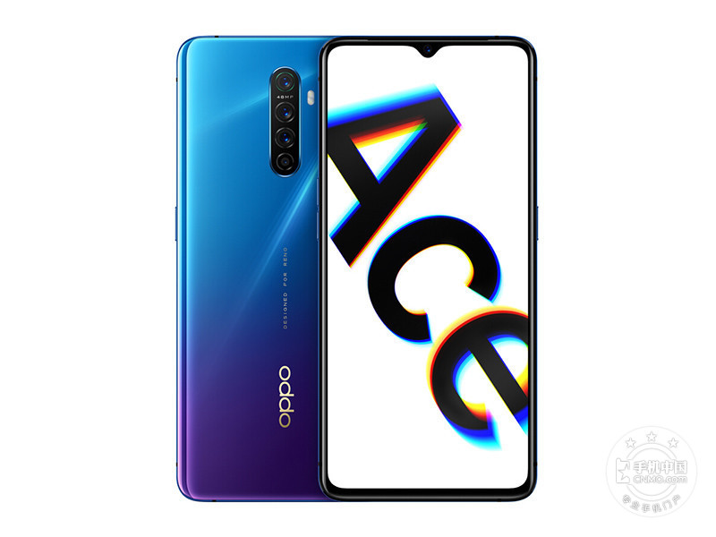 OPPO Reno Ace(8+128GB)