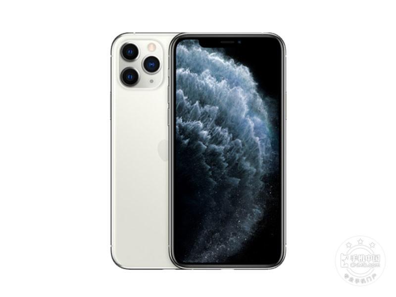 苹果iPhone11 Pro(256GB)