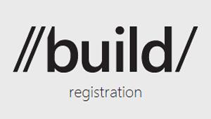 【2013微软开发者大会】微软于近日宣布,他们把2013年的开发者大会取名为Build。据悉,Build将于6 月26日至28日在加州的旧金山举行。在这次开发者大会中
