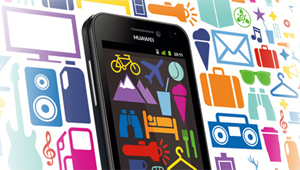【华为荣耀3】华为荣耀3是一款高端配置的四核手机,手机采用4.7英寸720p屏幕,搭载四核海思1.5GHz处理器,机身厚度仅6.18mm