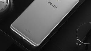 【魅蓝S6】将于1月17日发布,确定的规格则包括配有5.7英寸显示屏和3000毫安时电池,支持9V/2A的18w快充技术
