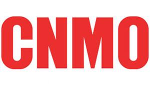 【今日新�r事】CNMO今日新�r事�谀刻峁┟咳兆钚���r�狳c新�,包括今日�狳c、���r�狳c以及一周�狳c新�等信息,�您快速了解今日新�r事。