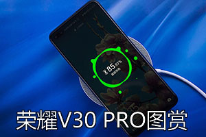�s耀V30 PRO�D�p