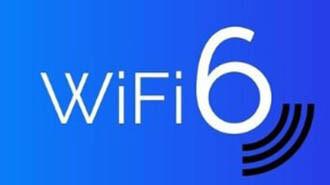 5G来了 WiFi将退出历史舞台?你还是太年轻了