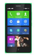 诺基亚Nokia XL