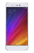 小米手机5s(128GB)
