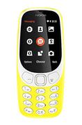 诺基亚3310