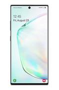 三星Note10+ 5G (12+256GB)