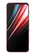 努比亚红魔5G电竞游戏手机(8+128GB)
