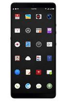 坚果Pro2(32GB)